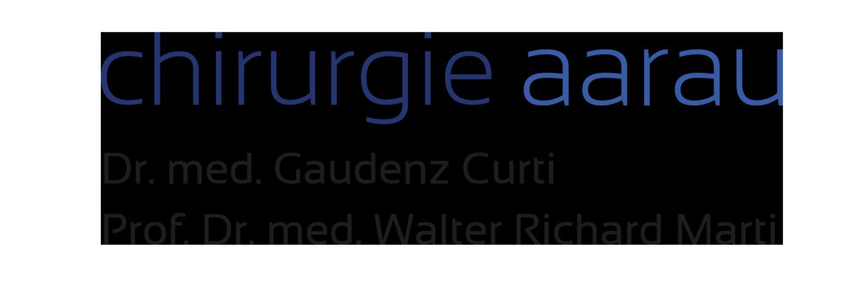 Chirurgie Aarau AG